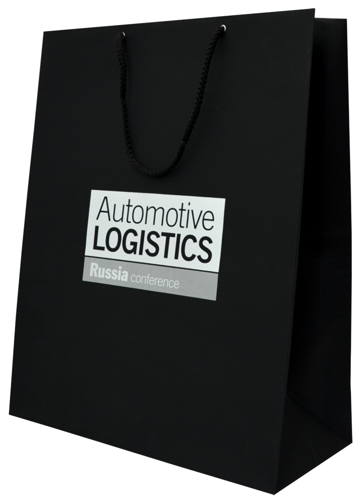 "32*40*15, для ""Automative Logistic"""