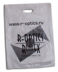 40х50, R-OPTICS RUMEX